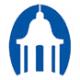 Municipal Resources, Inc.